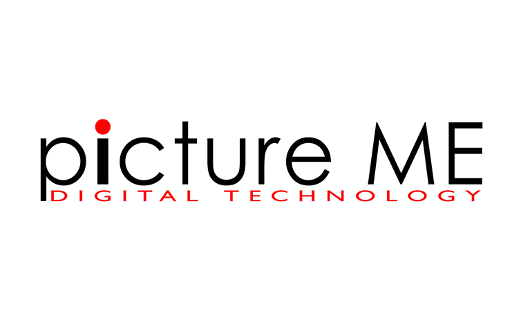 Picture Me Logo